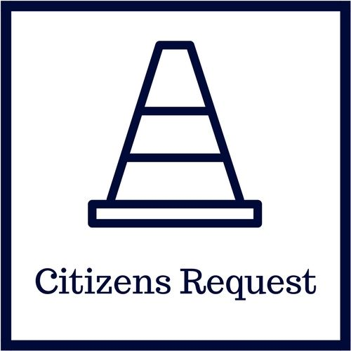 citizen request