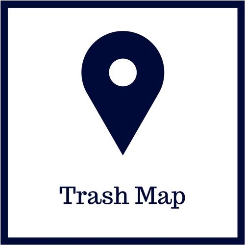 trash map
