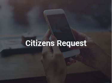 Citizens Request